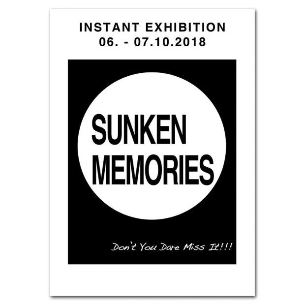 Sunken Memories I
